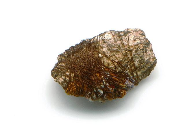 12-pierre5
